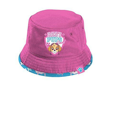 d49f9709c05 Qoo10 - (Gertx) Accessories Hats DIRECT FROM USA PAW Patrol Girl s Best  Pups E...   Fashion Accessor.