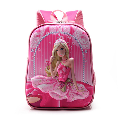 8cdae6d021ae ☆Gift☆Children  Toddler 3D School Bag ☆ Light Weight ☆ Backpack ☆ Childcare