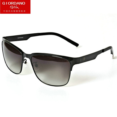 401a1495fdf Qoo10 - Giordano sunglasses men sunglasses women flashes subsection driver  mir...   Men s Bags   Sho.