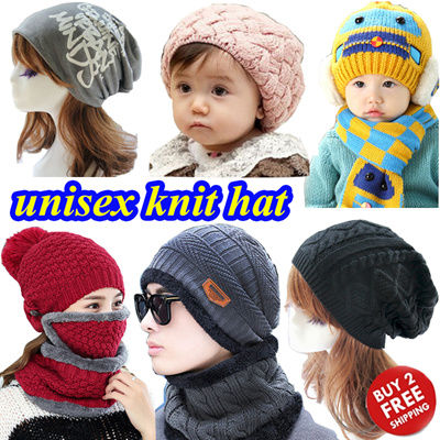 Qoo10 - baby kid girl hat   Kids Fashion 88dec9eed9db