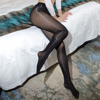 valuable milf cougar sluts topic sorry, that