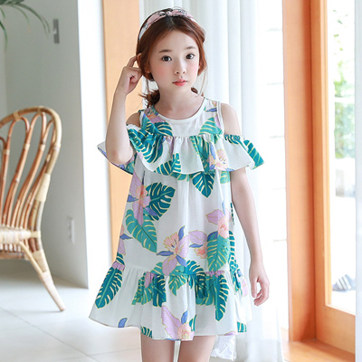 Qoo10 - Girl Dresses   Kids Fashion 59a18a3c5