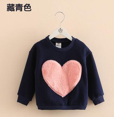 56daaae41 Qoo10 - Girls Clothing Girls jackets Jumpers outer wear  outdoor ...