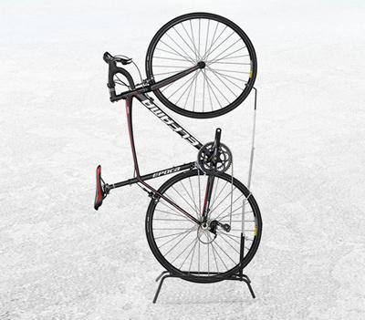 Qoo10 Bike Rack Sports Equipment