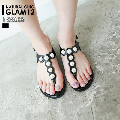 Glam12 6sh142 Spring Social Position Basic Design Have ㅔ Is Taking Into Account The