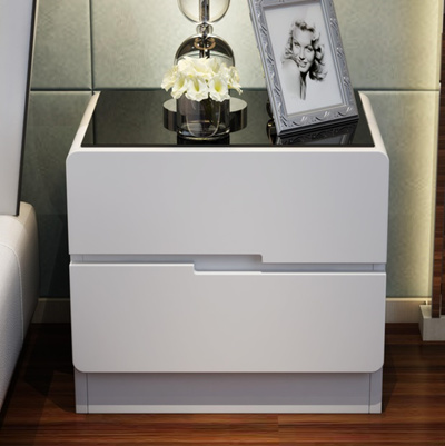 pair drawers chest four of tables wooden ls bedside web white tall drawer