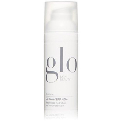 Qoo10 - (Glo Skin Beauty)/Personal Care/Skin Care/DIRECT FROM USA