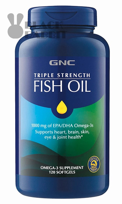 qoo10 gnc fish oil diet wellness