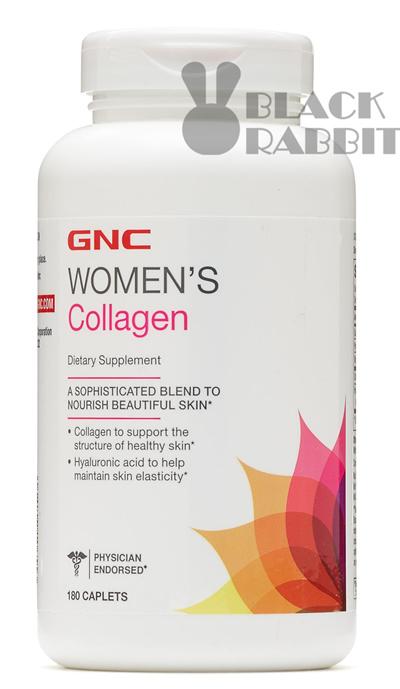 Qoo10 Gnc Collagen Diet Amp Wellness