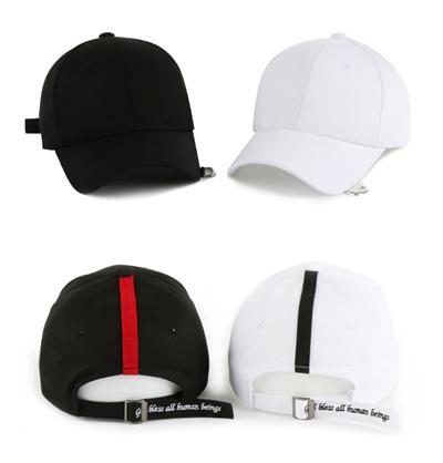 1c5b025cc5a Qoo10 - Baseball Caps Cotton   Men s Bags   Shoes