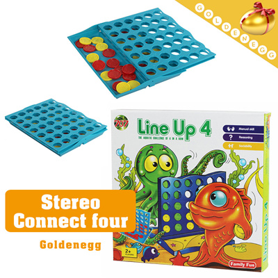 qoo10 line up 4 good quality board game suitable for 2 player to play ex toys. Black Bedroom Furniture Sets. Home Design Ideas