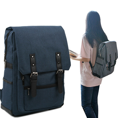 71c514d1c9  Goodsbag  Sale ☆ free shipping ☆ women backpack men backpack casual  backpack
