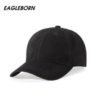Qoo10 - gorras snapback baseball cap mens casquette bone cap cap women  casquet...   Fashion Accessor. 2676067423d