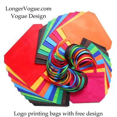 Grab bag lucky draw goodie bag gift LongerVogue Facebook member Live Stream  welfare