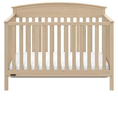 Graco Nursery Furniture Direct From Usa Benton 5