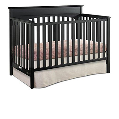 Graco Nursery Furniture Direct From Usa Lauren 4