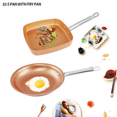 Qoo10 - Grand Innovation Dishwasher Safe Ceramic Coating