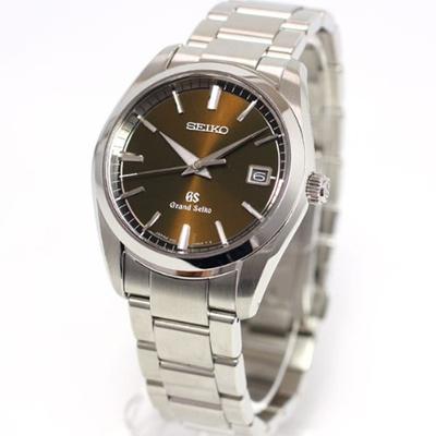 super popular caf60 be264 (Grand Seiko) Grand Seiko Wristwatch Sbgx073-SBGX073