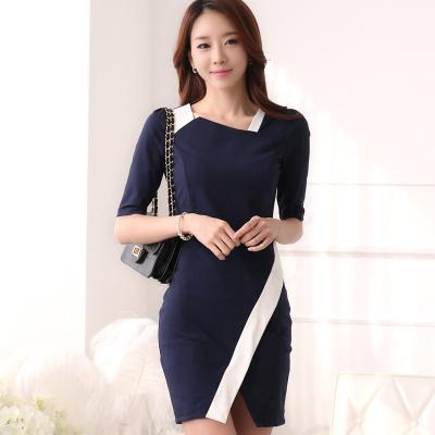 3c2319edf GREAT SINGAPORE SALE *** KOREAN DESIGN / INSTOCK / FAST AND