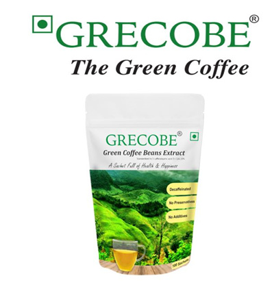 Qoo10 Grecobe Nutritious Items