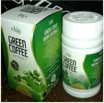 qoo10 green coffee diet diet alat perlengkapan
