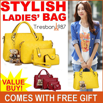 16f3cdb65a32 ☆GSS Bags For Women Lady Ladies Female Handbag Handbags Hand Leather Shoulder  Sling Tote Totebag