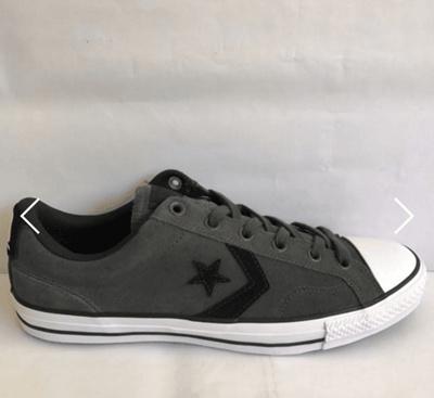Qoo10 Men's Shoes CONVERSE amp; Bags PROSTAR 07q0r6
