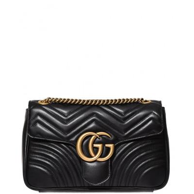 535064fa1d71c6 Qoo10 - gucci 443496DRW3T1000 GG Marmont 2.0 Shoulder Bag : Bag / Wallet