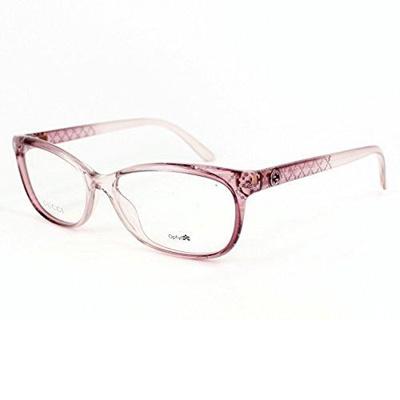 4b47644116 Qoo10 - (Gucci) Accessories Eyewear DIRECT FROM USA Gucci eyeglasses GG  3699 V...   Fashion Accessor.