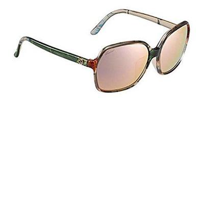 0b398f33ece Qoo10 - (Gucci) Accessories Eyewear DIRECT FROM USA Gucci - GG 3636 N F S  ASIA...   Fashion Accessor.