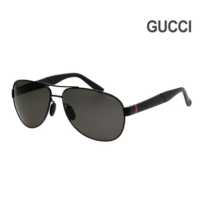 e1c69126b0 GUCCI GG2229FS C0Y3H XI  64  Unisex Sunglasses 100% Authentic Free shipping  UV protection Polarized