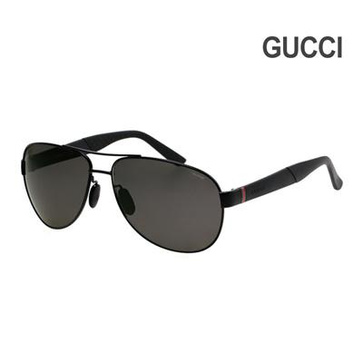 ff04766e8 GUCCI GG2229FS C0Y3H_XI [64] Unisex Sunglasses 100% Authentic Free shipping  UV protection Polarized