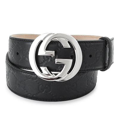 955f06be9 Gucci Belt GUCCI Men's CINTURA UOMO