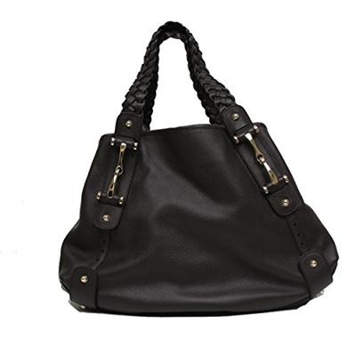 Gucci Pelham Shoulder Bag Large 336653