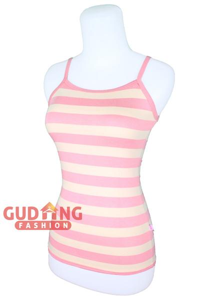 Qoo10 - Baju Dalaman Wanita   Pakaian dalam   Kaos kaki 858a1048a9