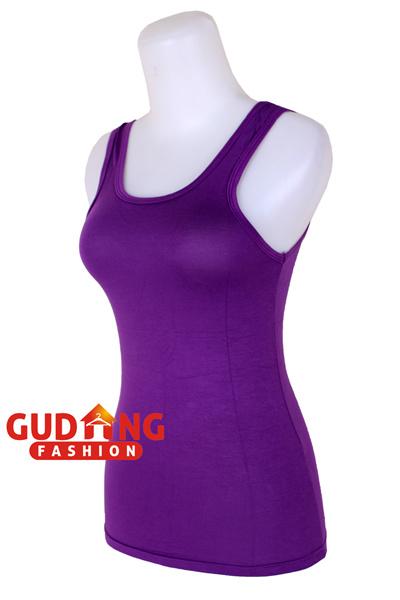 Baju Tanktop Wanita TNP 184
