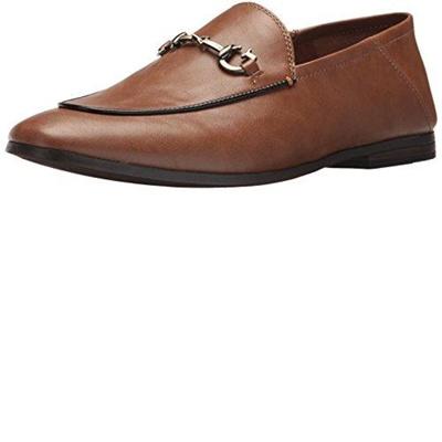 4ccf7ab0703 Qoo10 - (GUESS) Men s Loafers Slip-Ons DIRECT FROM USA GUESS Men s Edwin2  Loa...   Men s Bags   Sho.