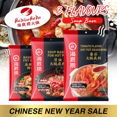 Feb 15, · Watch video· The Steam Lunar New Year sale has made a return, following an absence last year - and has brought with it savings on top PC games like Witcher 3, Author: Dion Dassanayake.