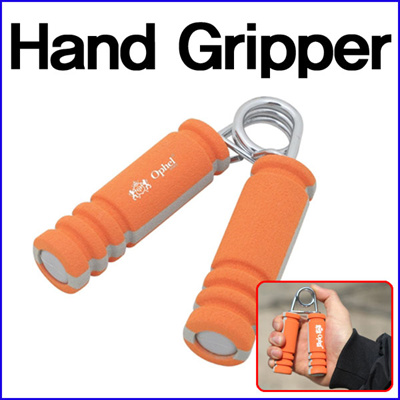 hand grip strength lab report [purpose] it is unknown whether handgrip strength dominance is related  known  to affect muscle size and function as assessed by self-report.