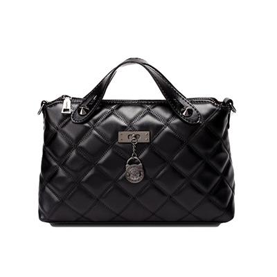 Qoo10 - Handbag Stylish Tas Kerja Kantor Wanita Import Tas Murah ... 2905eafe18