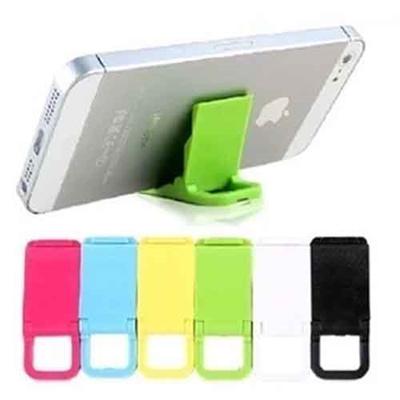 Qoo10 Handphone Foldable Stand Mobile Phone Holder Hp Phone