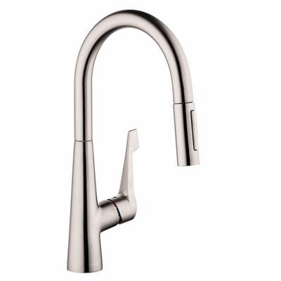 Hansgrohe Kitchen Faucet Talis M