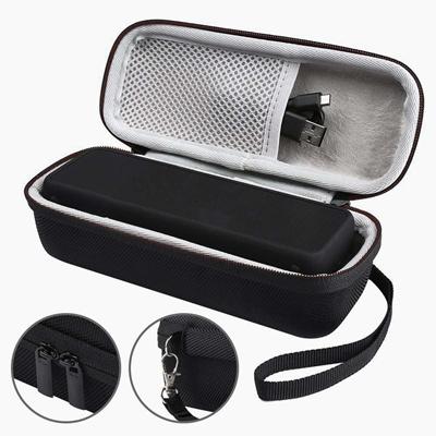 Hard EVA Travel Case for Anker SoundCore 2 Portable Bluetooth Speaker