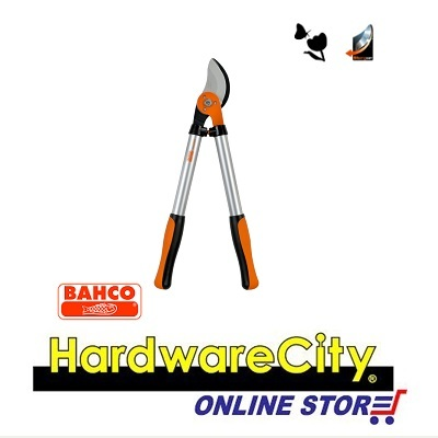 Shop ladder coupon code