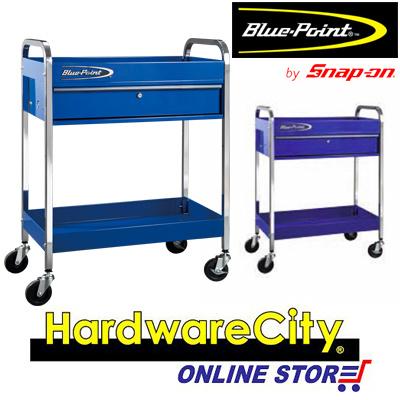 Qoo10 roll cart tools gardening for Gardening tools singapore