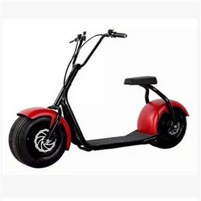 qoo10 electric scooter sports equipment. Black Bedroom Furniture Sets. Home Design Ideas