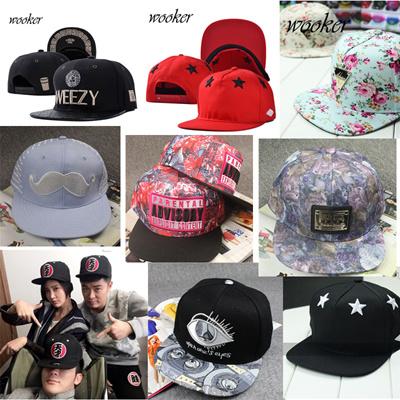 d346f40608f Hat big sales promotion BIGBANG   GD cap popular boiling cap spring summer  hat folding clip