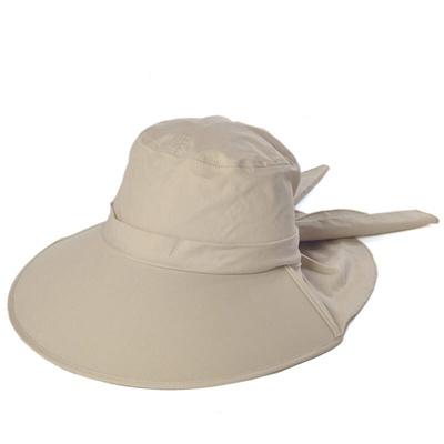 be36d7bbd85 Qoo10 - Hat girl Summer Korean anti-UV visor lady ride electric car sun hat  co...   Men s Bags   Sho.