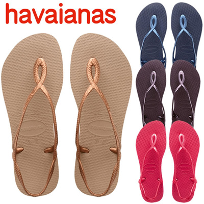 Havaianas Shoes Price Philippines