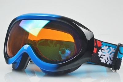 1d80ee8164 HB-115 UV Protection Sports Ski Snowboard Skate Goggles Glasses Outdoor  Motorcycle Ski Goggle Glasse